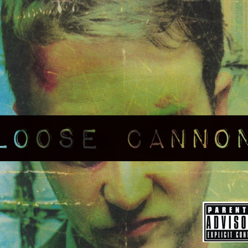 03 - Loose Cannon - Snax and LEM