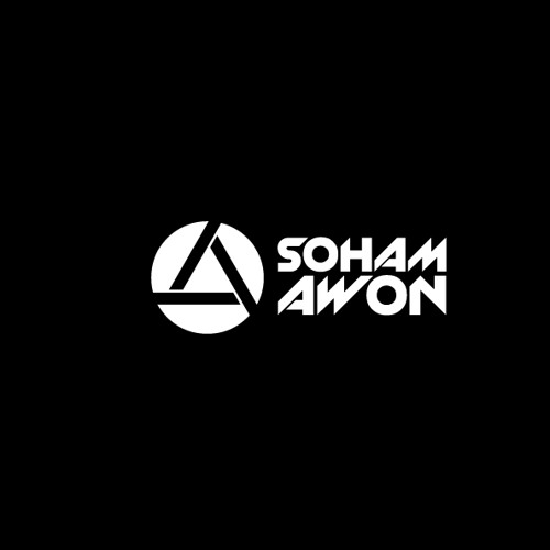 Soham Awon Guest Mix On Skee 247 Worldwide Radio Show