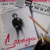 SAVAGE - ONLY YOU- EXTENDED VOCAL ORIGINAL REMIX mp3