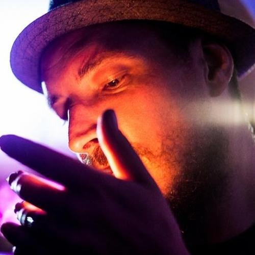 Dj Schasko - FUNK YOU - Promo Set