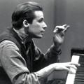 Glenn Gould - Bach - Goldberg Variations (1964)
