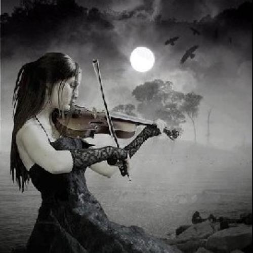 عمرو دياب || صعبان عليا || موسيقى الكمان ♫
