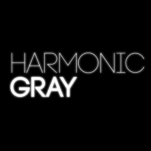 Daft Punk- Harder Better Faster Stronger (Harmonic Gray Remix)