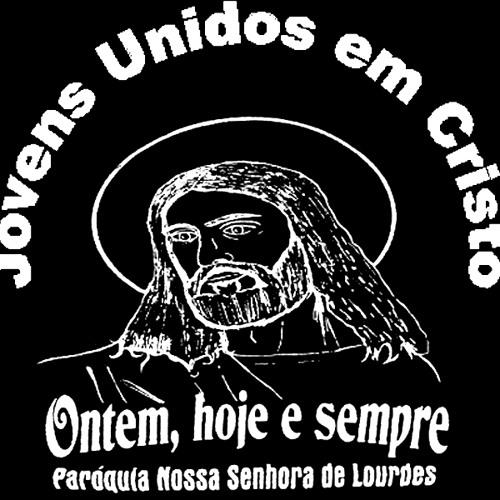 JOVENS UNIDOS EM CRISTO (EQUIPE DE MUSICA-EJUC 2012)