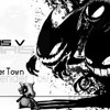 Download Christian Vido - Lavender Town [FREE DOWNLOAD]