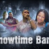 Whistle - Showtime Band
