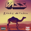 Vass - Rowdy Arabia (Team Jaguar Remix) [Out NOW] [FREE]