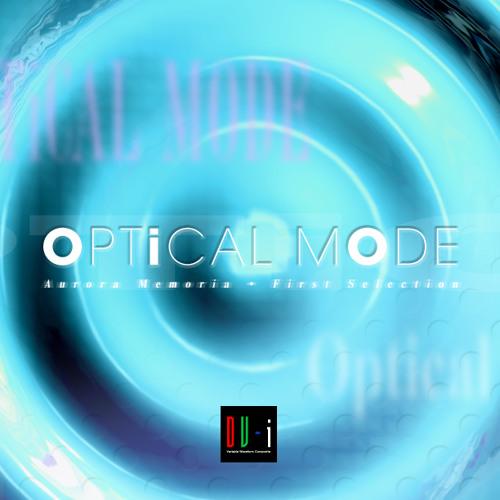 DV-i : OPTICAL MODE (www.priztats.com/auroramemoria)