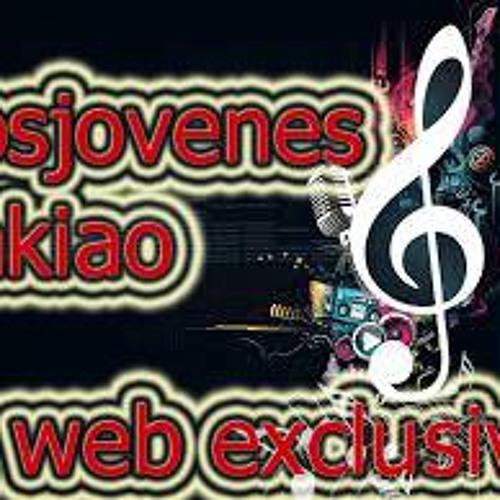El Loverboy - Baila Con Ella  www.LOSJOVENESLAKIAO.TK