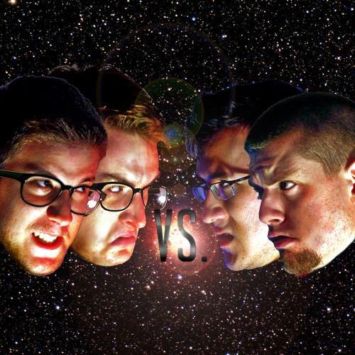 Factoids vs. Minions