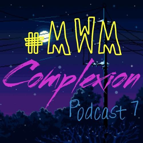 The Midweek Meltdown on Westside 89.6 FM - Podcast 07 JUN19