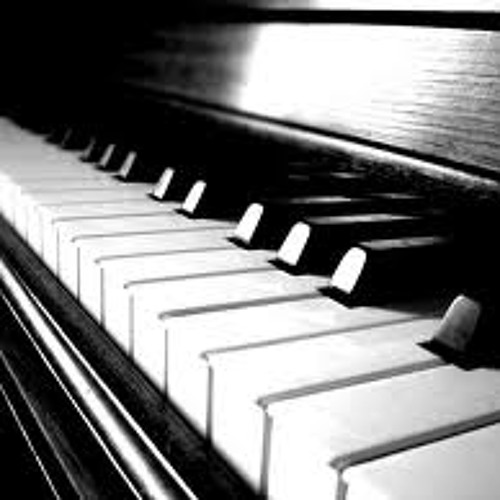 Boy Raver - Jack's Adagio For Piano