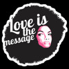 MFSB - Love Is The Message (Anelo Pontecorvo DIAMOND LIFE Edit)