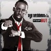 Son Of Man - Tye Tribbett