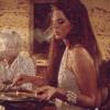 A Taste of Real Life - H Atwal ( Lana Del Rey SAMPLE )