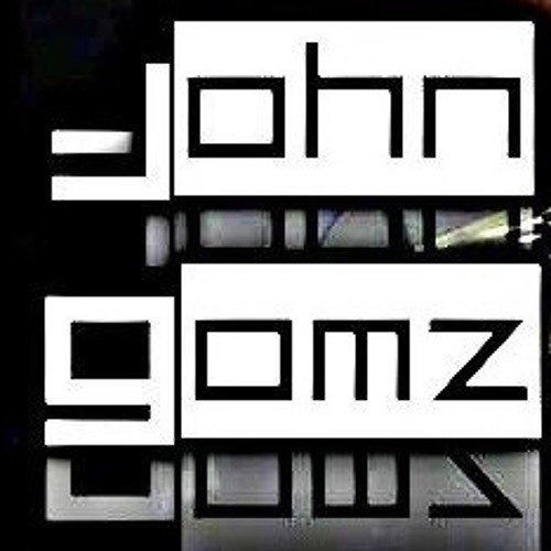 Sex drugs and house - John Gomz Remix