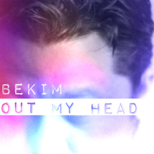 Out My Head Mix 1
