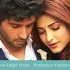 Jeene Laga Hoon (Feat. Dj Sharoon. Atif Aslam)