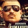 Borracho Y Escandaloso - El Komander