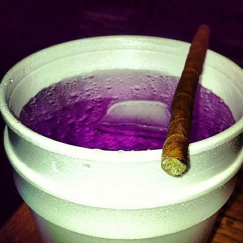 Izzy Beatz- Purple Sprite*free download