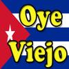 Oye Viejo, Funny Ringtones