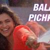 Balam Pichkari[320 kbps] Yeh Jawaani Hai Deewani