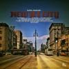 Currensy - Purple Haze (Feat. Lloyd & Trinidad James) (Prod. By Reckless Dex)