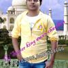 Woh Bheege Pal ( Hip Love Dj Aman Chauhan )