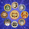 Navgrah Mantra by Dharmesh Joshi