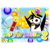 Tap The Bubble 2 - Gameplay