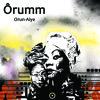 Ôrumm - When the King Speaks (feat. Fela Kuti)