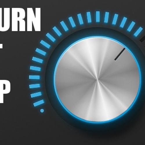 jprime - Turn It Up