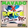 Mavado X Spice_