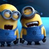 The Minions - I Swear (Despicable Me 2)