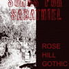 ROSE HILL GOTHIC BLUES (WILL DOCKERY)