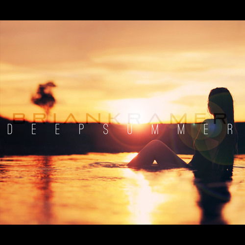 Deep Summer: Hit Play @ Sunset [Mixtape]