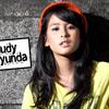 Maudy Ayunda - Tahu Diri (cover)