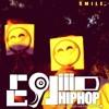 SonG: ElDe7ka 3omla Nadra/HIPHOP Project(2013)