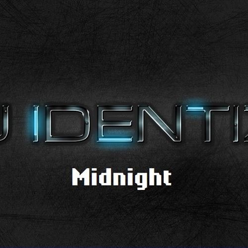 Dj Identizy - Midnight (Original Mix) [Free Download]