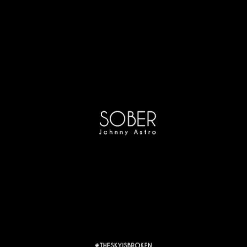 Johnny Astro - #Sober