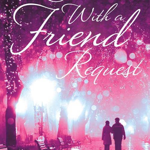 Meri Bekarari (Theme song)- It Started With a Friend request, novel by Sudeep Nagarkar