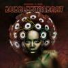 Dubblestandart feat. Hoda - Stay Calm & Carry On (Dub Version)