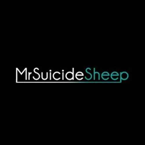 Peaceful Solitude (Compiled by MrSuicideSheep)
