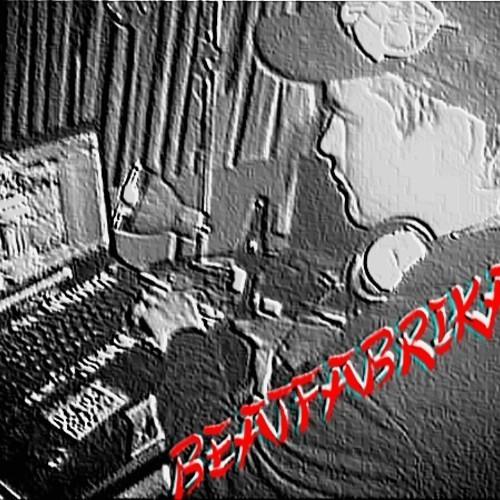 Beatfabrikant @ Hometerror