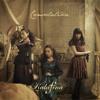 Kalafina - DOOR by【FS-XXVII x KEIKO】
