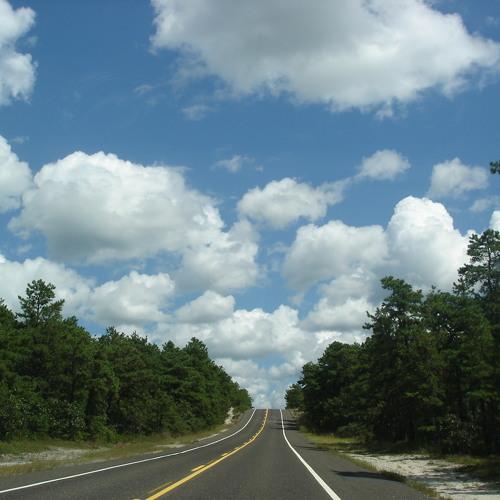 WNT Country Ride (WN Original Track)