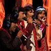 Chakwal Group - Ishq Aap Bhe Awalla