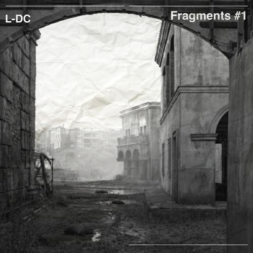 Fragments #1
