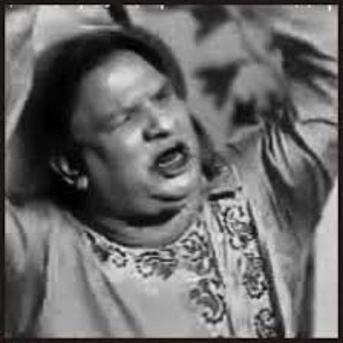 Aziz Mian Qawal - yeh hai maiqada yahan rind hein
