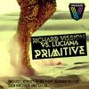 Primitive (Richard Vission Remix)